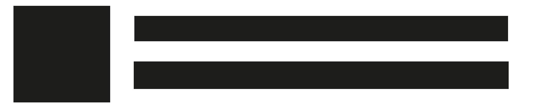 PIZZERIA MONTANA - Original neapolitanische Pizza in Frankfurt